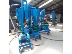 粉料专用负压输送机,粉煤灰气力输送机