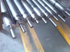 厂家定制滚筒生产输送线专业生产 线和转弯滚筒线
