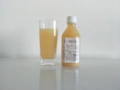 供应优质无添加柠檬原汁