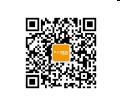 2019上海国际泵管阀展览会