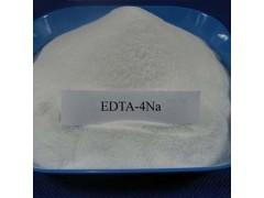 EDTA-4Na供应食品级抗氧化剂乙二胺四乙酸四钠