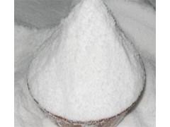 抗坏血酸钙 抗氧化剂 肉类护色剂 品质保障