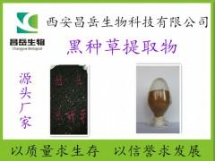 黑种草提取物 比例提取 多规格 黑种草粉 原料提取 包邮