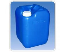 现货供应食品级营养添加剂二十二碳六烯酸 DHA