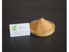 麦精 麦芽精 麦香饮品烘焙原料