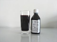 供应优质无添加桑葚原汁