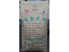供应百龙创园厂家直销低聚果糖95%