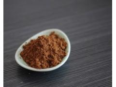 麦芽粉LT 软欧包 养生面包原料 浅色麦芽粉
