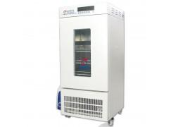 恒温恒湿培养箱普通加湿器 LHS-150SC微生物培养箱
