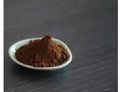 黑麦芽粉 麦芽粉CR 替代巧克力焦糖色素可可粉