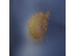 现货供应食品级营养强化剂硒化卡拉胶