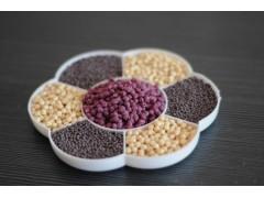 蛋白颗粒 谷物棒能量棒原料可订制