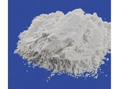 现货供应食品级营养强化剂酪蛋白磷酸肽