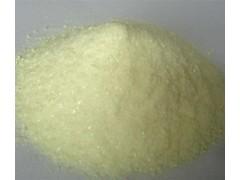 批发供应食品级甘油磷酸铁 99.5%