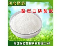 厂家直销酪蛋白磷酸肽使用说明报价添加量用途
