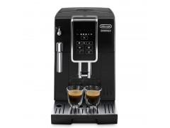 德龙咖啡机ECAM350.15.B德龙2019年新款