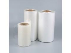 环保型POF收缩膜生产订做