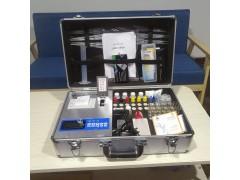 FK-CT01土壤养分检测仪