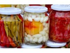 复配护色剂蔬菜制品用护色剂 保持产品原色、抗温、抗光能力强