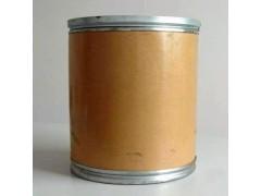 秋之润供应食品级偶氮甲酰胺 ADA 面粉处理剂