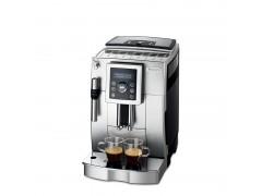 德龙咖啡机23.420.SW