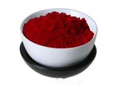 现货供应食品级胭脂红 食用着色