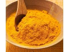 秋之润供应食品级姜黄素 1kg起订