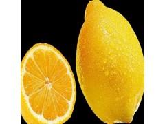 秋之润供应食品级柠檬香精