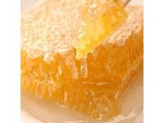 秋之润供应食品级蜂蜜香精 1kg起订