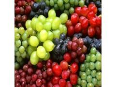 秋之润供应食品级葡萄香精