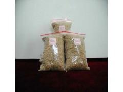 秋之润供应食品级麦芽香精