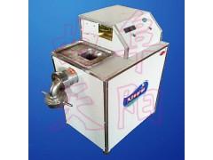自熟面条米线机 玉米面条机 冷面机带技术