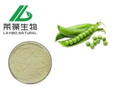 豌豆蛋白 豌豆蛋白 豌豆蛋白厂家 豌豆蛋白现货供应