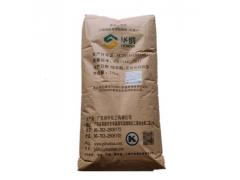 食品级 司盘60 山梨醇酐单硬脂酸酯 乳化剂S60 司盘60