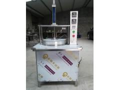 供应电动气压多功能筋饼机烙馍机