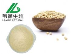 大豆蛋白 有机大豆蛋白 有机食品配料系列厂家直供