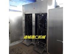 鱿鱼烘干机-鱿鱼冷风干燥机