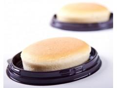 预混粉 芝士蛋糕 生日蛋糕 糕点用预拌粉代加工