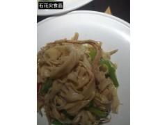 鸡汁脆笋江西野生竹笋厂家供应
