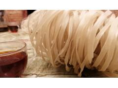 河南纯红薯粉条厂家 酸辣粉丝粉皮批发价格 手工粉条供应商