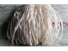 河南红薯粉条批发市场采购价格 火锅宽粉酸辣粉粉条加工厂家