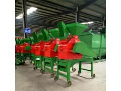 大中小型粉碎机 粉碎机生产厂家 玉米秸秆粉碎机价钱