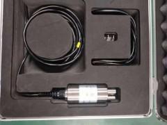 便携式溶解氧测定仪   荧光法原理溶解氧仪