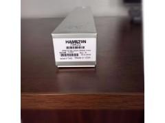 哈美顿色谱柱保护柱79433/79181/79877
