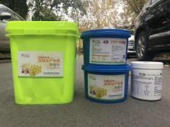 豆芽消毒剂品牌-圣洁青蛙