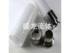 钢丝硅胶管,高温硅胶管,食品级硅胶管,医用编织硅胶管