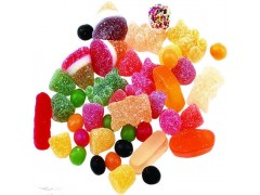 供应食品级D-木糖