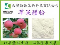 苹果醋粉 5% 10% 厂家现货包邮 苹果提取物 中
