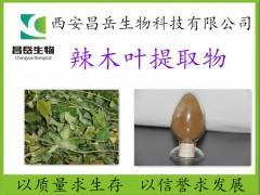 辣木叶提取物 辣木叶粉 源头厂家 现货供应 价格实惠