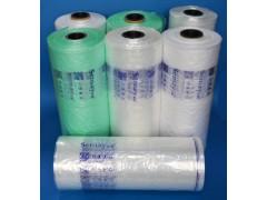 Semayair气泡膜缓冲气垫机充气机充气包装